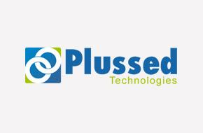 Plussed