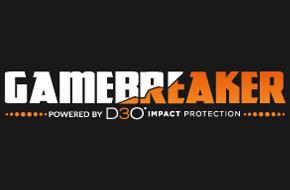 Gamebreaker