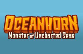 Ocean Horn